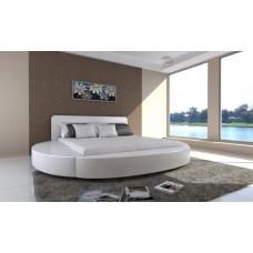 Кровать RB-128