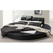 Кровать RB-129