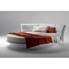 Кровать RB-130