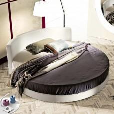 Кровать RB-131