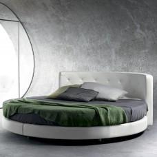 Кровать RB-132