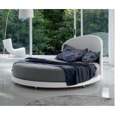 Кровать RB-134