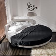 Кровать RB-135