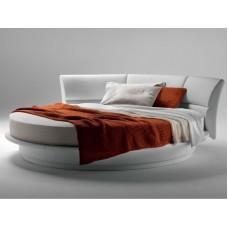 Кровать RB-136