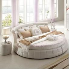 Кровать RB-137