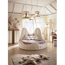 Кровать RB-139