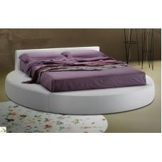 Кровать RB-142