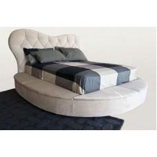 Кровать RB-143