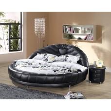 Кровать RB-144