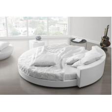 Кровать RB-145