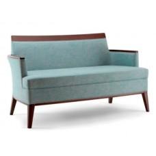 Мини диван SD-003