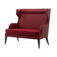 Мини диван SD-005