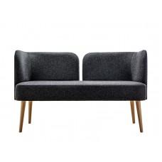 Мини диван SD-006