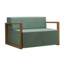 Мини диван SD-013