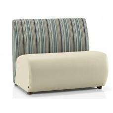 Мини диван SD-016