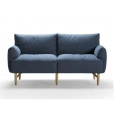 Мини диван SD-019