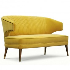 Мини диван SD-023