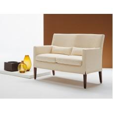 Мини диван SD-026