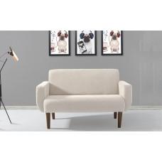 Мини диван SD-032