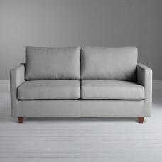 Мини диван SD-033