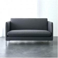 Мини диван SD-034