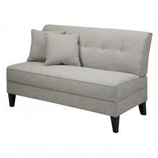 Мини диван SD-036