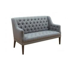 Мини диван SD-037