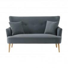 Мини диван SD-038