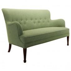 Мини диван SD-040