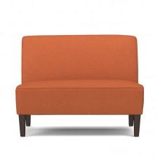 Мини диван SD-047