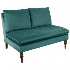 Мини диван SD-048
