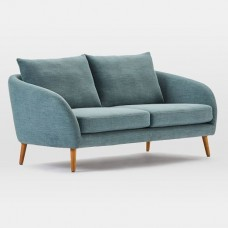 Мини диван SD-049