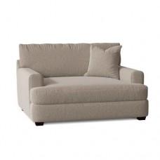 Мини диван SD-053