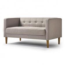 Мини диван SD-054