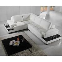Модульный диван MD-001