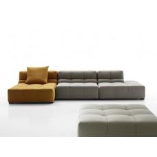 модульный диван на заказ в спб по индивидуальным размерам анти мебель