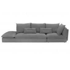 Модульный диван MD-102