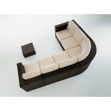 Модульный диван MD-106