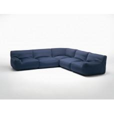 Модульный диван MD-108