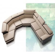 Модульный диван MD-110