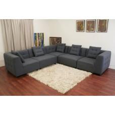 Модульный диван MD-113