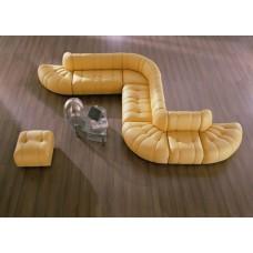 Модульный диван MD-115