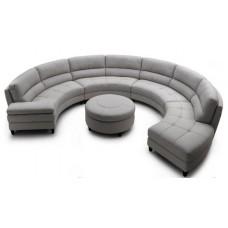 Модульный диван MD-116