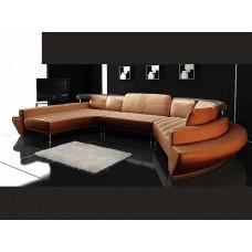 Модульный диван MD-117