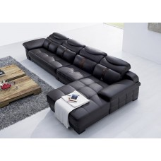 Модульный диван MD-120