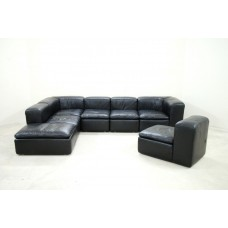 Модульный диван MD-127