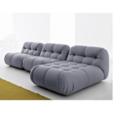 Модульный диван MD-133