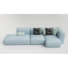 Модульный диван MD-139