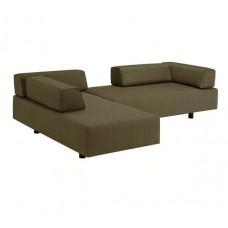 Модульный диван MD-140
