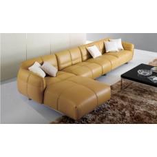 Модульный диван MD-141